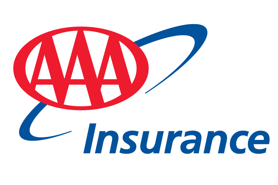 AAA Insurance Offers Insurance Tips for Seasonal Accidents