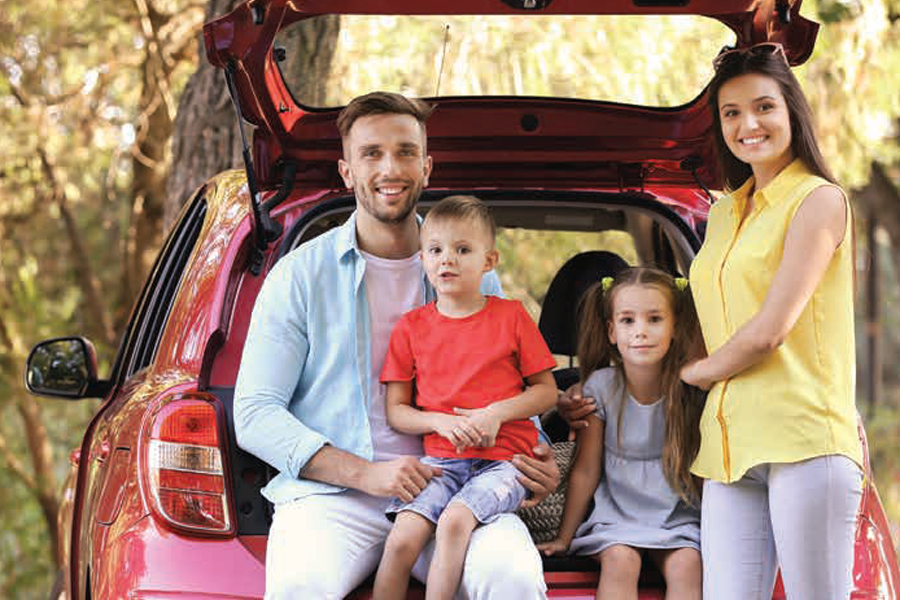 How AAA Members Can Save Money and Road Trip Smarter
