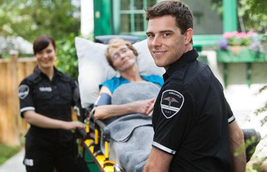 Accident Insurance Plan