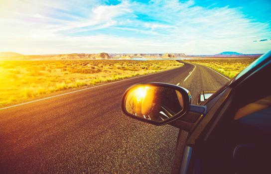 Driver Improvement Course
