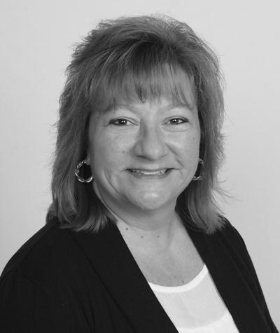 Donna Lange