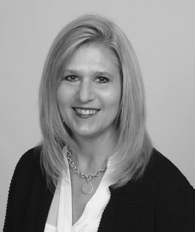 Jennifer Burdick AAA Travel Agent