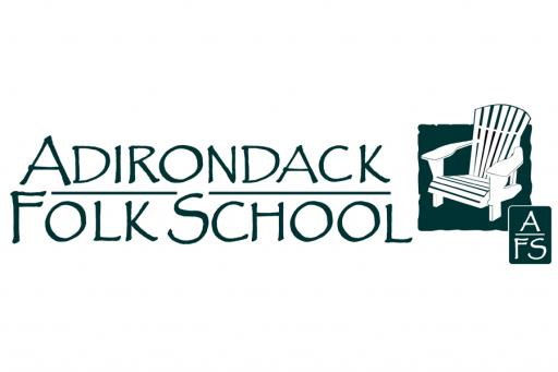 Adirondack Folk School Discounts & Rewards