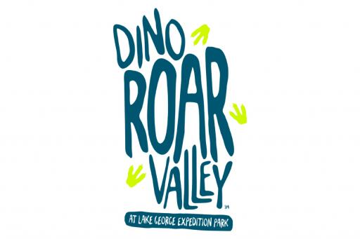 Dino Roar Valley discounts