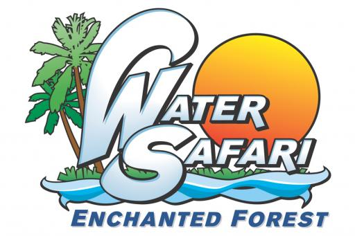 Enchanted Forest Water Safari discount tickets