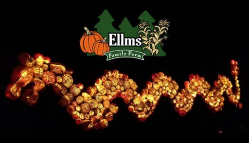 Ellms Family Farms