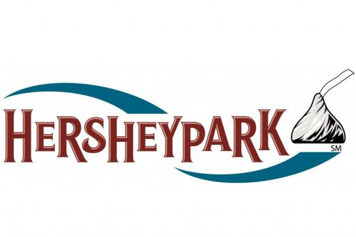 Hersheypark discount tickets.