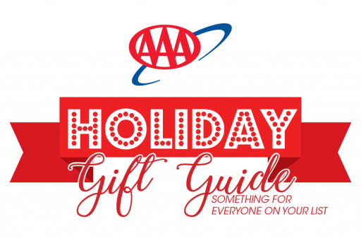 AAA gift memberships