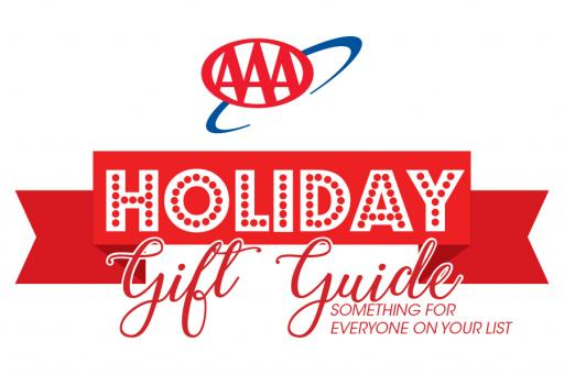 AAA Holiday Gift Guide