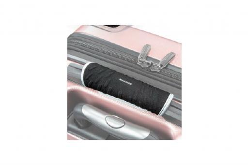 Luggage Wraps