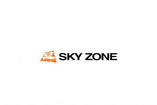 SkyZone Discounts