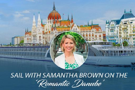 http://www.aaa.com/SamanthaBrown