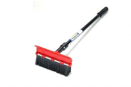 "48"" Snow Broom"