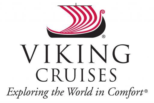 Viking Cruises TV