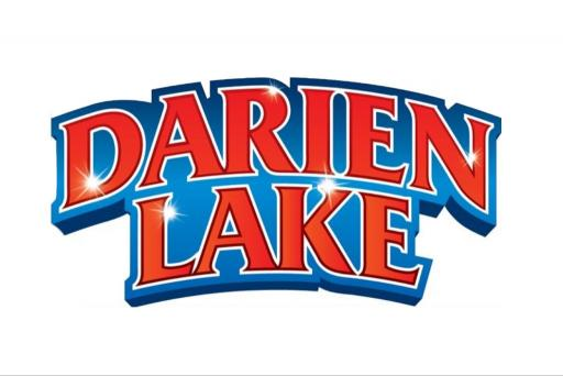Darien Lake discount tickets