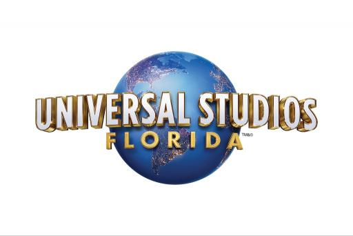 Universal Orlando discount tickets