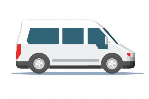 Free Shuttle Service at AAA Car Care Center in Clifton Park Halfmoon NY