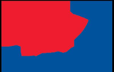 AAA Tickets