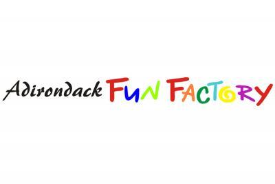 Adirondack Fun Factory AAA Discount