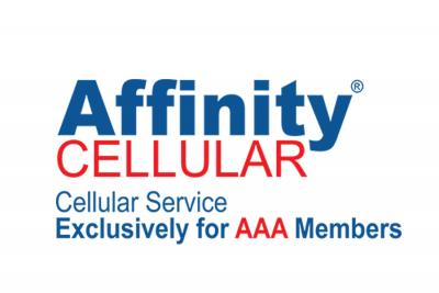 Affinity Cellular AAA Discount