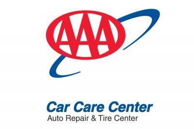 AAA Car Care Center AAA Discounts