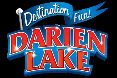 Darien Lake Discounts