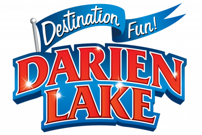 Darien Lake Discounts