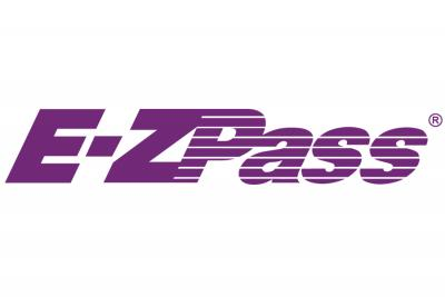 E-Z Pass Tags AAA Discount