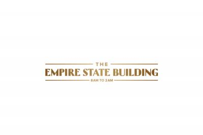 Empire State Building discount tickets
