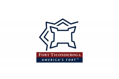 Fort Ticonderoga AAA Discount