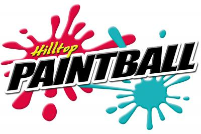 Hilltop Paintball Sports Complex AAA Discount