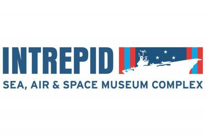 Intrepid Sea, Air & Space Museum Discount Tickets