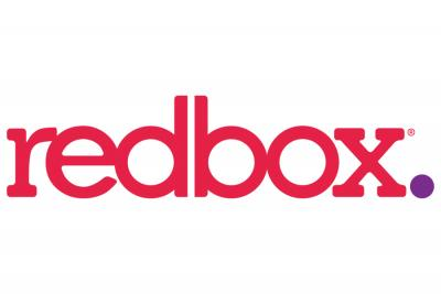 AAA members save 25% off at redbox