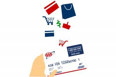 Aaa car care center coupons