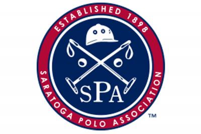 Saratoga Polo Association AAA Discount