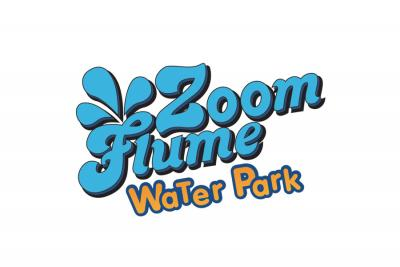 Zoom Flume Water Park Discount Tickets