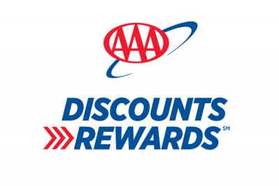 Sievert's Sporting Goods AAA Discount
