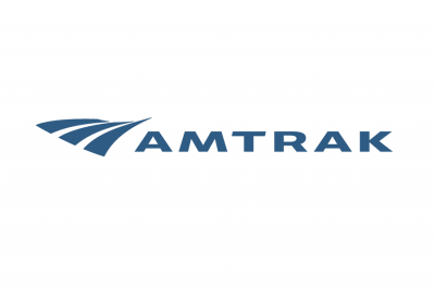 Amtrak AAA Discount