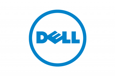 Dell Computers AAA Discount
