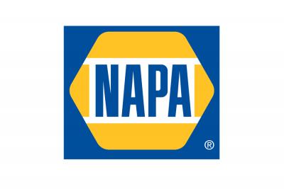 NAPA AAA Discount