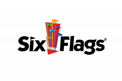 Six Flags AAA Discount
