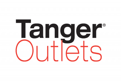 Tanger Outlet Centers AAA Discount