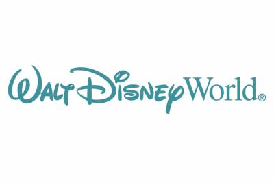 Walt Disney World AAA Discounts