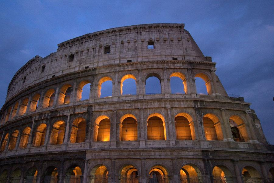 Best of Italy Tour by AAA Select Vacations
