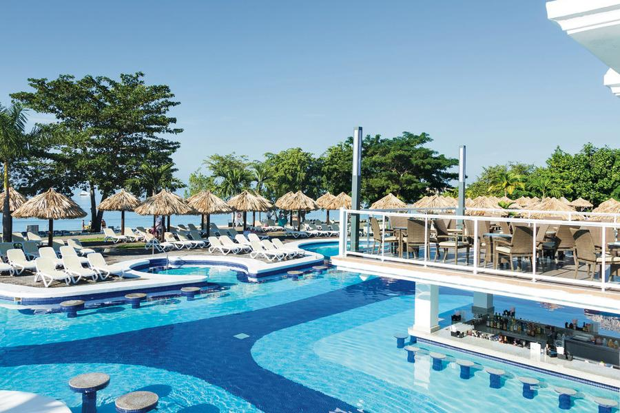 3 All-Inclusive Nights from $473