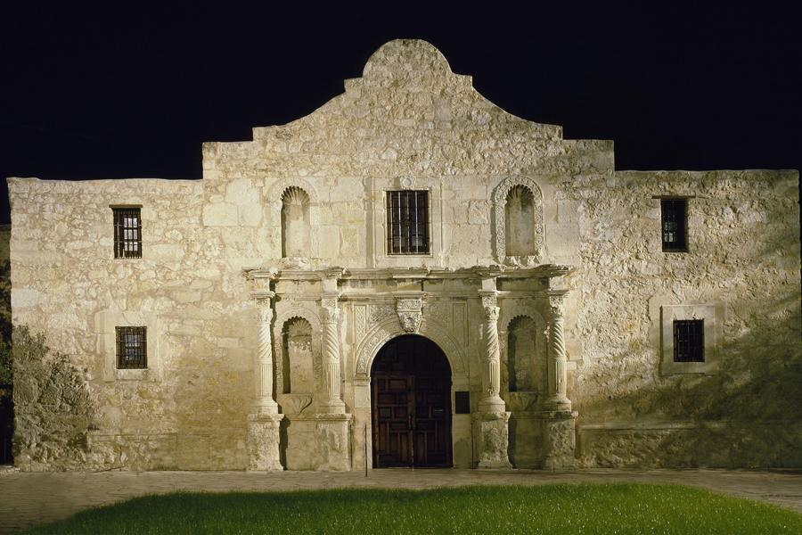 AAA Member Choice Vacations Spotlight on San Antonio