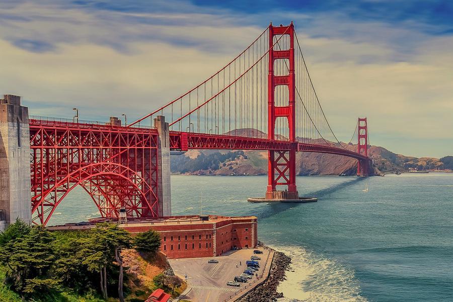 AAA Member Choice Vacations Pacific Northwest & California featuring Washington, Oregon and California