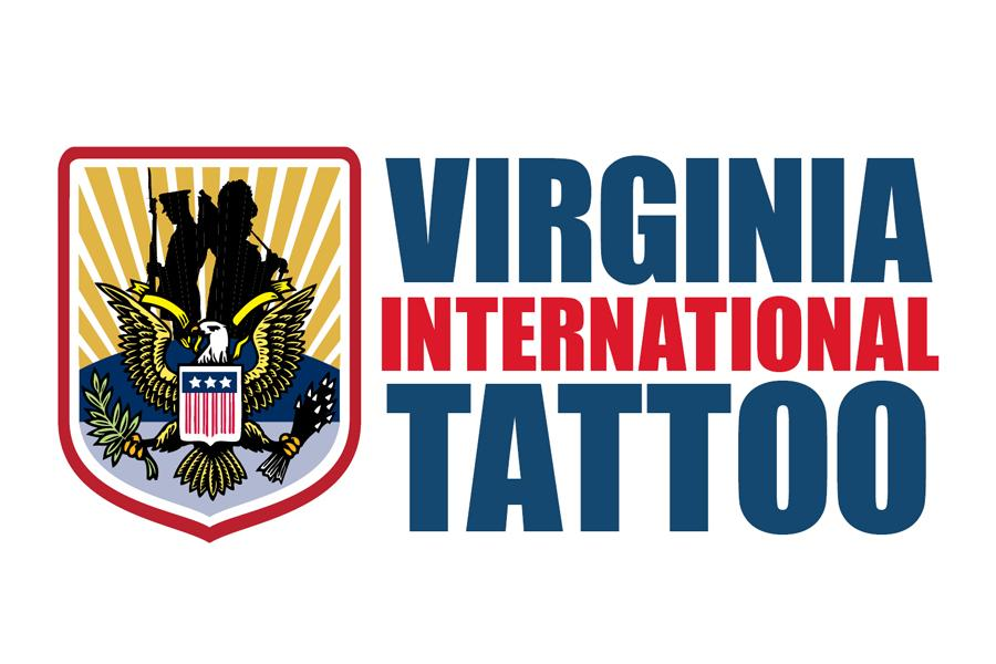 Virginia Beach and The International Tattoo 5-2 to 5-7, 2020